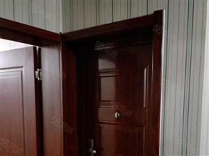 合创精选金域蓝湾115平三室两厅一卫116万有证可贷款