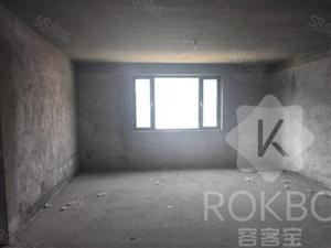 《儒房地产》多层电梯洋房包更名包差价安侨香榭府邸