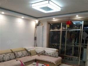 出租,莎岭社区6楼120平米精装,拎包入住