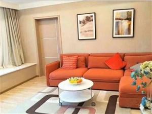 精装修现房可以自住出租皆可,5号线家乐福对面和信泸丰领地