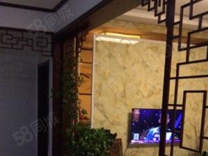 紫锦庄园精装修房产证送储藏室