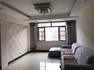 然梦园电梯房小高层,送部分家电沙发,小区环境好