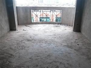 贸易广场旁,游园金梦毛坯2房金巣实验学校学位房只需53万