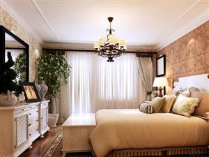 附小新加坡单身公寓精装修只要16.9万