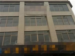 碧桂园附近办公楼1500元/层