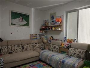 海甸六东路珍珠裕苑2房只售128万户型方正看房方便