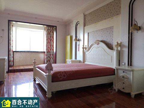 東方京城西亞和美對面豪華裝修滿屋名牌證齊可按揭