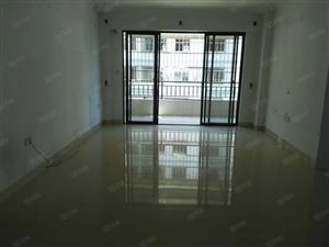 日月广场旁鑫元中公寓3房2厅2卫