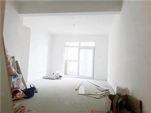 蓝山湾毛坯房89平套二1200元交通方便钥匙房