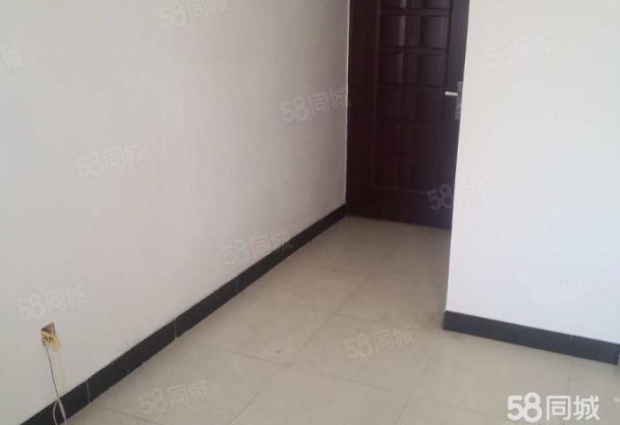奥都单身公寓6万性价比高