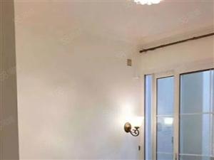 免税首付28万福隆城经典两房豪装高层两包入住性价比