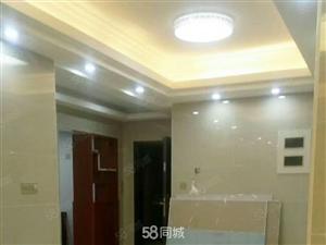 福海阳光4室3厅2卫全新出租