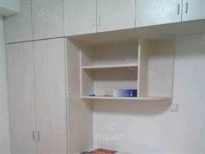 独门独户单身公寓,设备齐全拎包入住