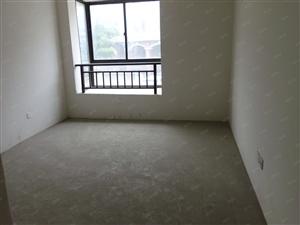 单价一万二毛坯现房新房出售随时看房有钥匙价格便宜到不行