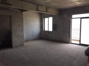 光谷东郡南北通透两房,全款65万搞定,有钥匙随时看房