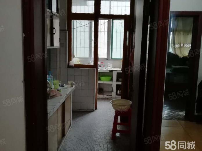 枣店阁小区一室一厅650元太白路运河秀水城人民医院附近