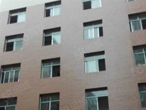 整栋出售!朝晖巷原农机局院内新办公楼共6楼整体出售!