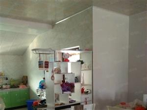 售:湖南澳门网上投注网站,德芳雅苑前新房3室2厅1厨1卫,108平米,毛