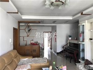 二小学位房,非顶楼,房价3000元装修好,不要多少钱就可拥有