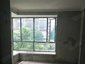 急售电梯房单价才3400多平3个阳台仅此一套