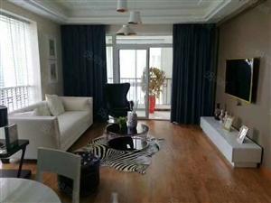 中央公园公寓,现房,小户型,地段好,收益高,即买即租,直接签