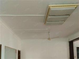 售:湖南澳门网上投注网站,一圆台旁5楼6室2厅1厨2卫,220平米,精装