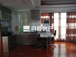 漳州实验小学,商圈为大润发