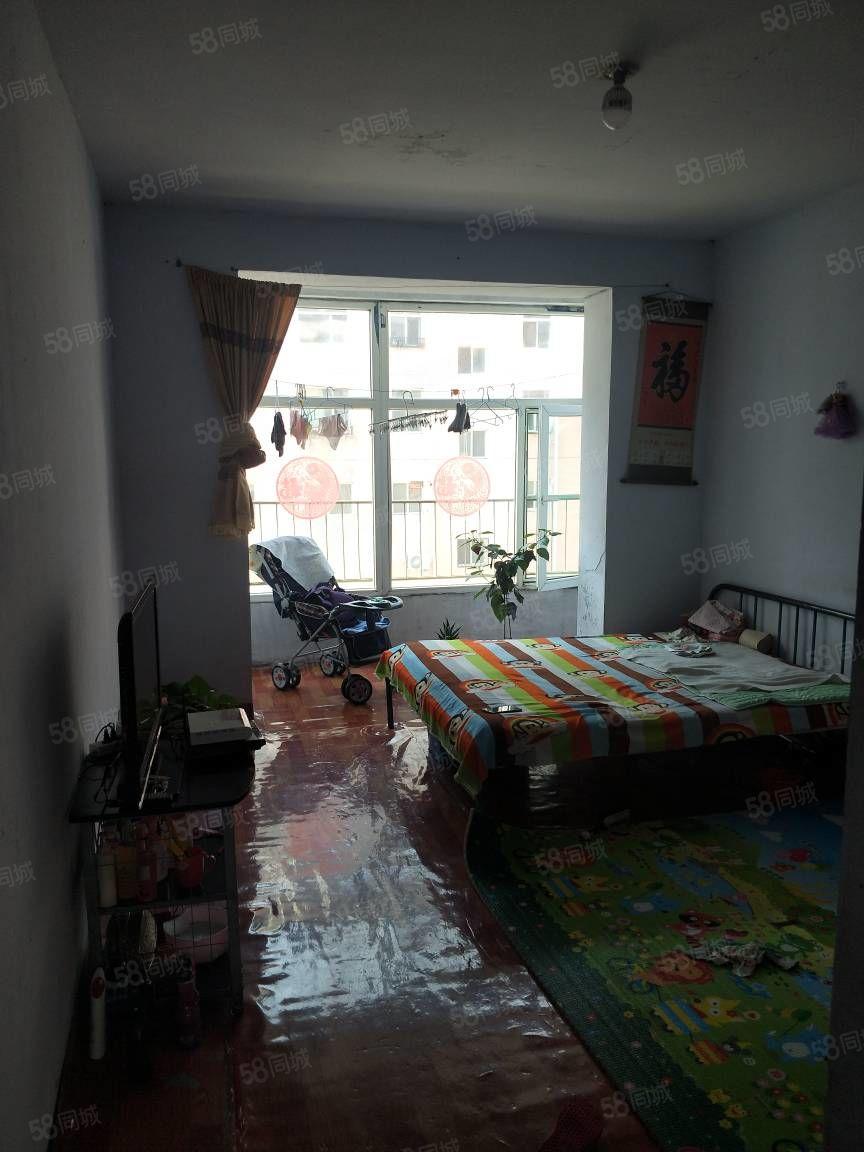 急售K区二层一阴一阳卧室大地下室采光位置无敌
