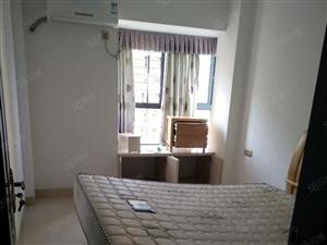 三江国际3房2卫精装1600/月,家电齐全,拎包入住
