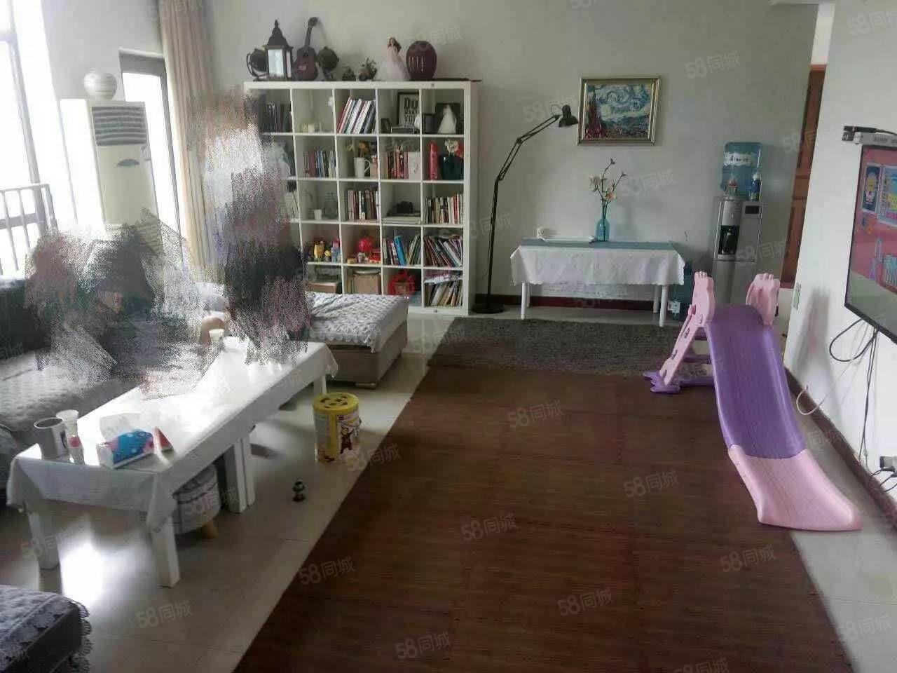 思念二期两房可改三房装修好有本无税急售