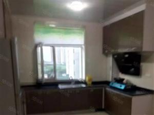 出租花苑小区三居,家具家电齐全,拎包即住,温馨舒适