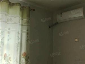 四季菁华电梯洋房!房子干净卫生生活方便紧邻新城实小三中