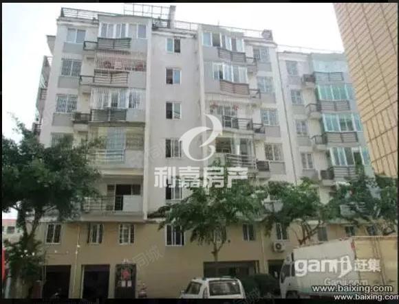 金港名都A区三套单身公寓出租自住都可以交通便利