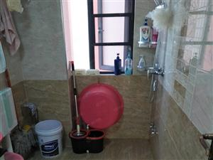 澳门太阳城娱乐城区团结路老地税务局宿舍附近一室一厅精装修住房出售
