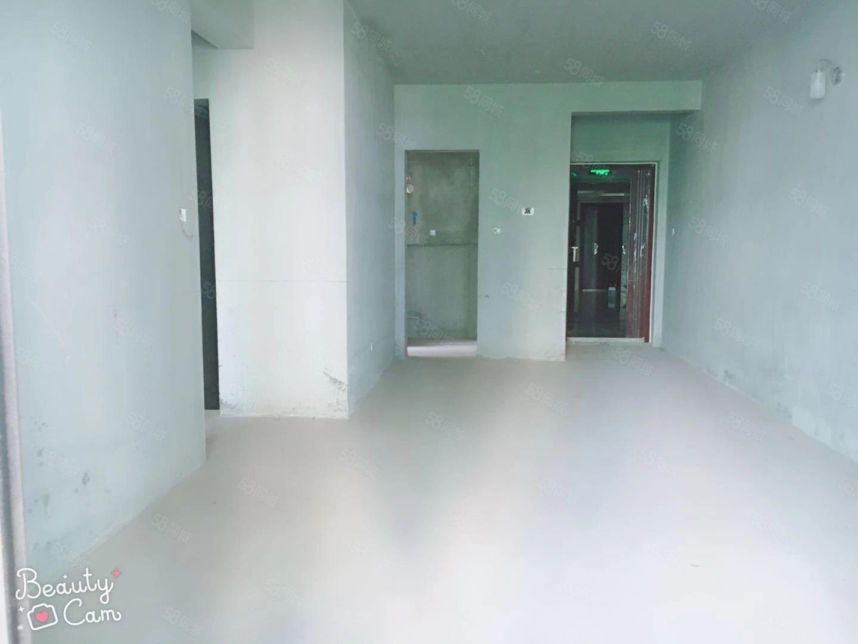 丽雅龙城旁龙源府邸标准大三室单价仅9000多一平房东急卖。