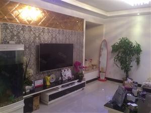 锦艺城真实低于市场价15万标准小三房免税急卖