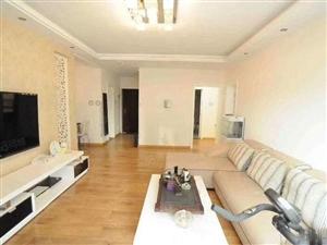 茂名市中心76万3室2厅2卫精装修你可以拥有,理想的家