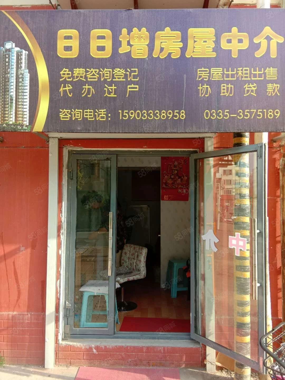 东方明珠城,小区环境好,楼层好,便宜,不要错过