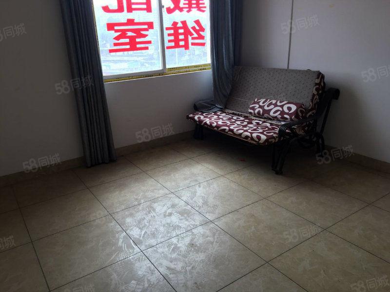 �k公�俚�,50+45平�w�鞘�,�窍罗k公�巧峡尚菹�,�k公室