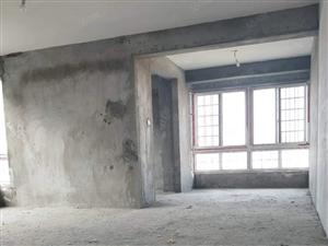 重点推荐香格里拉新房婚房出售毛坯大三房景观房