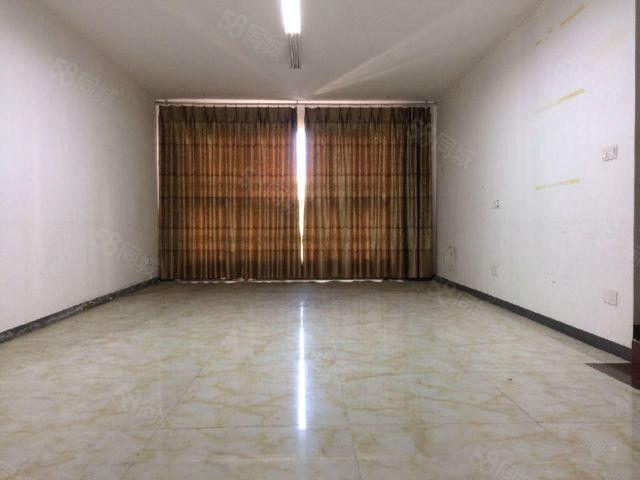 (单价3500)回风世纪花园大三居黄金位置3楼随时看房