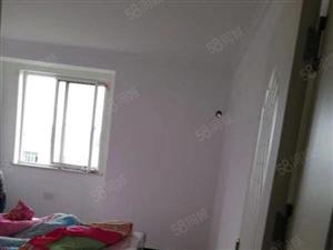 冠亚多层五楼100平,简装修,两室,年租1.4万