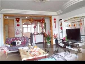 北浦学期别墅式大平层客厅比别墅大阳台比别墅大视野环境很不错