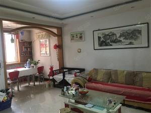 (恋家房产)金田小区两居中等装修中间楼层可贷款