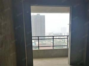 西湖华府,3室2厅1卫,合同直接更名。