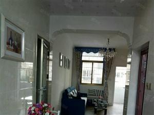 溪南贮木厂生活区2房2厅全新装修仅售30多万