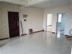 水印兰亭3室2厅1卫精装修空房年租金16000