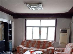演武小区3室向阳车库30平方经典户型可贷款