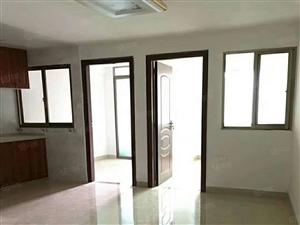 龙昆南精装电梯2房仅售73万+业主出国急售可按揭+路段好赚钱