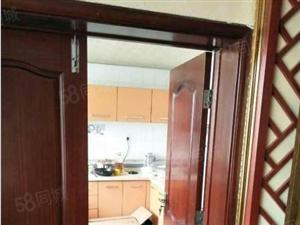 及泰华滨三四楼复式精装水电暖齐全位置佳